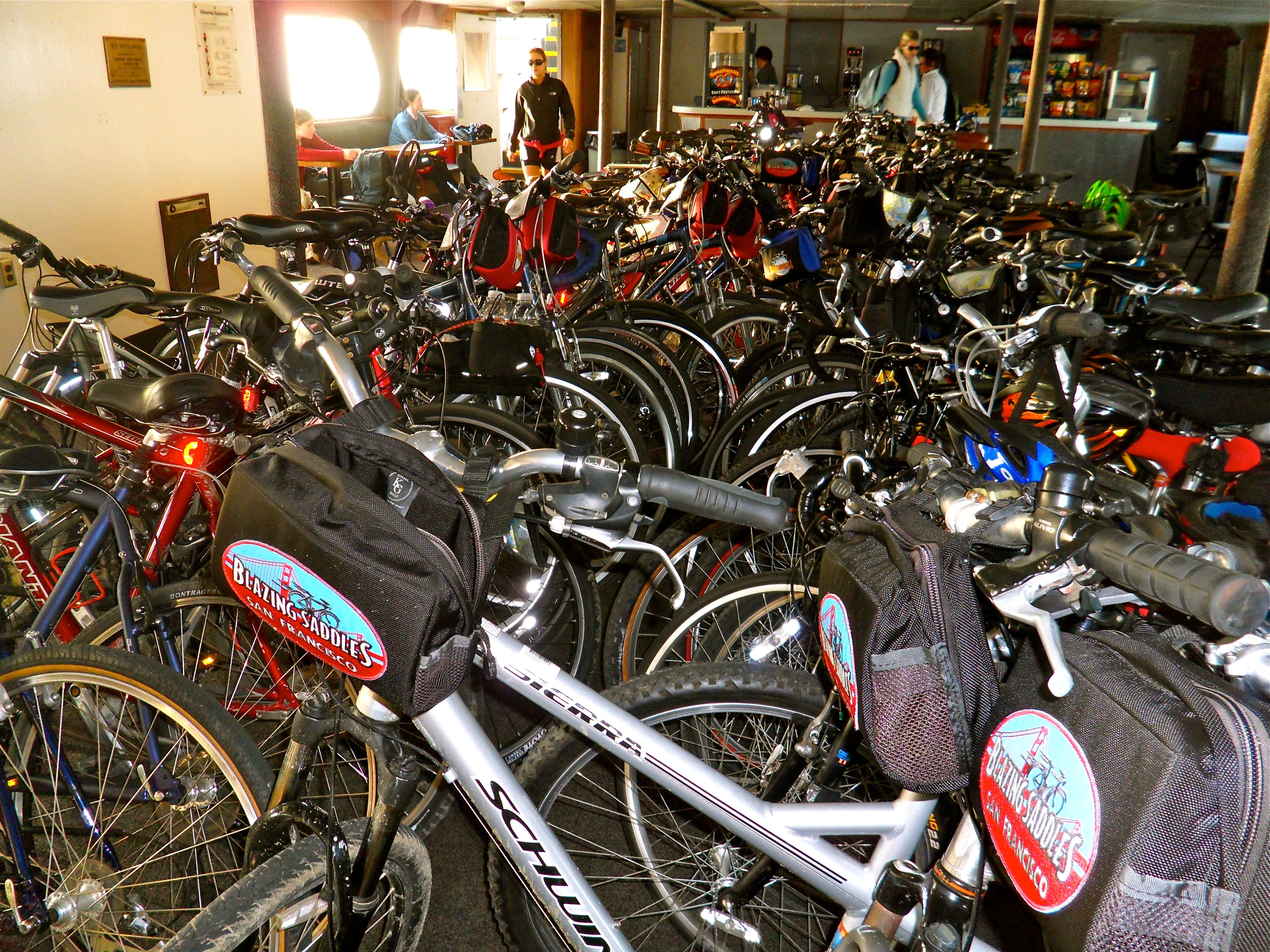 Bike Forums View Single Post Need Feedback Biking