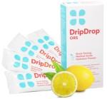 dripdropboxlemon_1024x1024