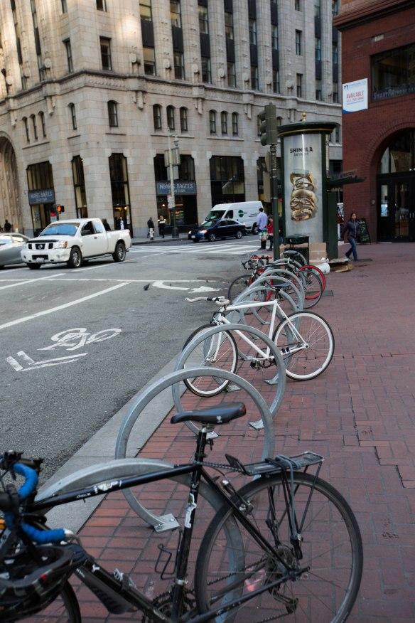 bike-parking-street